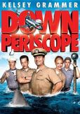 Video/DVD. Title: Down Periscope