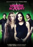 Video/DVD. Title: Vampire Academy