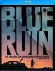 Video/DVD. Title: Blue Ruin