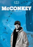 Video/DVD. Title: McConkey