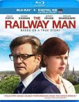 Video/DVD. Title: The Railway Man