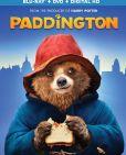 Video/DVD. Title: Paddington