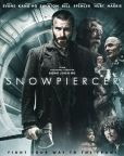 Video/DVD. Title: Snowpiercer