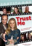 Video/DVD. Title: Trust Me