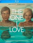 Video/DVD. Title: The One I Love