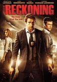 Video/DVD. Title: The Reckoning