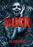 Video/DVD. Title: Muck