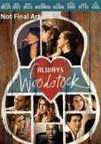 Video/DVD. Title: Always Woodstock