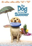 Video/DVD. Title: The Dog Who Saved Summer