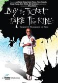 Video/DVD. Title: Buy the Ticket, Take the Ride: Hunter S. Thompson on Film