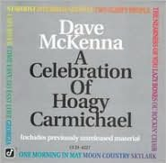 Celebration of Hoagy Carmichael
