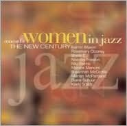 Concord's Women in Jazz: The New Century