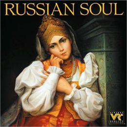 Russian Soul