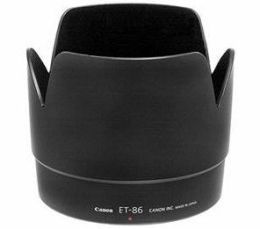 Canon ET-86 Lens Hood for EF 70-200mm f/2.8 L IS USM
