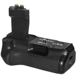Canon 4516B001 BG-E8 Battery Grip