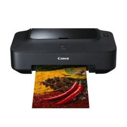 Canon Computer Systems 4103B022 Inkjet Photo Printer