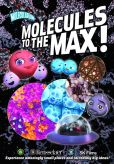 Video/DVD. Title: Molecules to the Max!