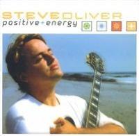 Positive Energy (Steve Oliver)