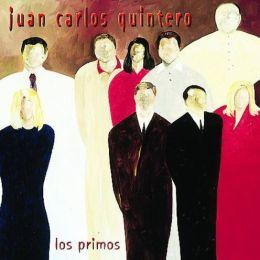 Los Primos