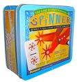 Product Image. Title: Spinner- The Game of Wild Dominoes