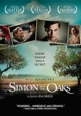 Video/DVD. Title: Simon and the Oaks