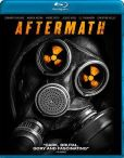 Video/DVD. Title: Aftermath
