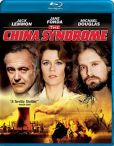Video/DVD. Title: China Syndrome