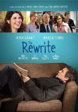 Video/DVD. Title: The Rewrite