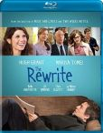 Video/DVD. Title: The Rewrite