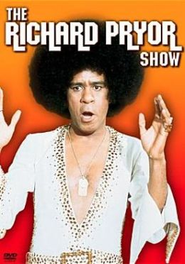 Richard Pryor Show