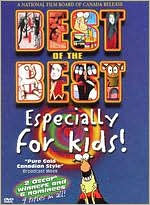 Best of the Best: Especially for Kids!