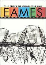 Films of Charles & Ray Eames