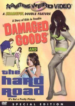 Damaged Goods/Hard Road