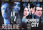 Redline/Scarred City