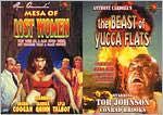 Mesa of Lost Women / Beast of Yucca Flats