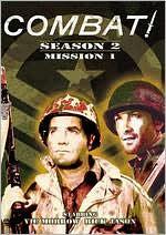 Combat: Season 2 - Mission 1