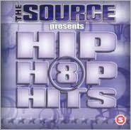 Source Presents: Hip Hop Hits, Vol. 8