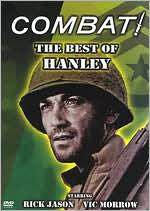 Combat!: the Best of Hanley