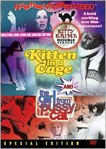 Kitten in a Cage/the Girl from Pussycat