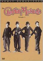 Chaplin Mutuals Vol. 2