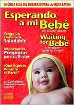 Esperando a Mi Bebe