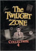 Twilight Zone: Collection 4