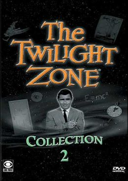 Twilight Zone: Collection 2