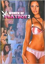 Playboy: Women of Playboy 2
