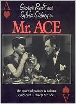 Mr. Ace