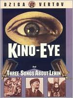 Kino-Eye/Three Songs of Lenin