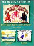Hubley Collection: Everybody Rides the Carousel