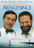 Video/DVD. Title: Awakenings