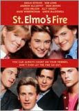 Video/DVD. Title: St. Elmo's Fire