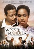 Video/DVD. Title: Winnie Mandela